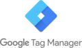 Google Tag Manager - Datenstruktur