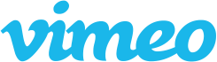 Vimeo - Video hosting Kundengewinnung